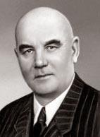 Сергей Блинников - blinnikov